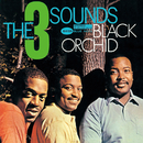 Black Orchid/The Three Sounds