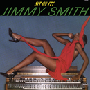 Sit On It/Jimmy Smith