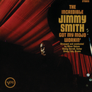 Got My Mojo Workin'/Jimmy Smith