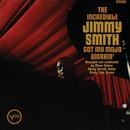 Got My Mojo Workin'/Jimmy Smith