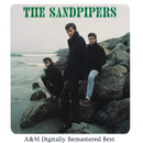 A&M Digitally Remastered Best/The Sandpipers