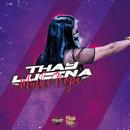 Minha Tropa/Thay Lucena