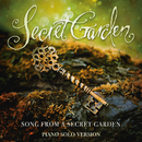 Song From A Secret Garden (Piano Solo Version)/Secret Garden