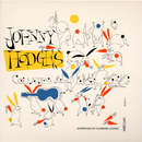 Collates/Johnny Hodges
