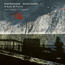 A Suite Of Poems (Lars Saabye Christensen)/Ketil Bjørnstad, Anneli Drecker