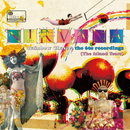 Rainbow Chaser: The 60s Recordings (The Island Years)/Nirvana
