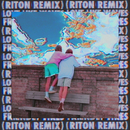 Love Like Waves (Riton Remix)/Friendly Fires