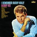 I Remember Buddy Holly/Bobby Vee