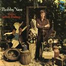 Gates, Grills & Railings/Bobby Vee