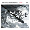 White/Marc Sinan, Oğuz Büyükberber