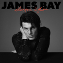 Electric Light/James Bay