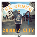 Cumbia City/El Dusty