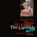 Here We Come (Remastered)/The Three Sounds