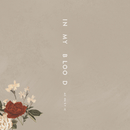 In My Blood (Acoustic)/Shawn Mendes