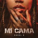 Mi Cama/Karol G