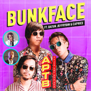 Apa Pun Tak Boleh (feat. Datuk Jeffrydin, Caprice)/Bunkface