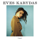 Couch/Eves Karydas