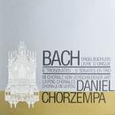 Bach, J.S.: Orgelbüchlein; Leipzig Chorales; 6 Trio Sonatas/Daniel Chorzempa
