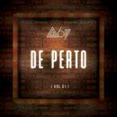 De Perto (Ao Vivo / De Perto / Vol. 1)/Atitude 67