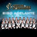 Sigo Adelante/Banda Los Sebastianes