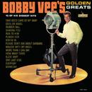 Bobby Vee's Golden Greats/Bobby Vee