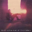 King Of California/Dave Alvin