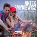 Wspólny Czas/Antek Smykiewicz