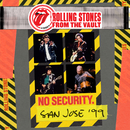 Saint Of Me (Live)/The Rolling Stones