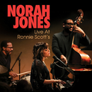 And Then There Was You (Live At Ronnie Scott's)/Norah Jones