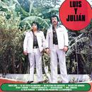Indita Mía/Luis Y Julián
