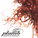 Beautifully Broken EP/Plumb