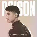 Poison/Darren Espanto
