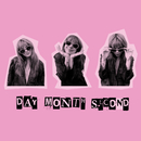 Day Month Second/GIRLI