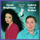 Sarah Brightman Sings The Music Of Andrew Lloyd Webber/Andrew Lloyd Webber, Sarah Brightman