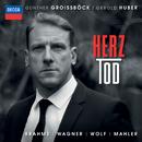 Herz-Tod/Günther Groissböck, Gerold Huber