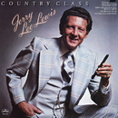 Country Class/Jerry Lee Lewis