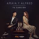 Tu Canción/Amaia Romero, Alfred García