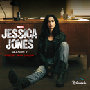Jessica Jones: Season 2 (Original Soundtrack)/Sean Callery