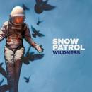 Wildness (Deluxe)/Snow Patrol