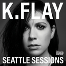 Seattle Sessions/K.Flay