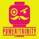 Legorock/Power Of Trinity