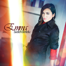 Sudah Berlalu/Emma