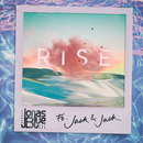 Rise (feat. Jack & Jack)/Jonas Blue