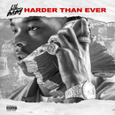 Harder Than Ever/Lil Baby