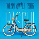 Wenn dWält 1986/Baschi