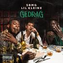 Gedrag (feat. Lil Kleine)/SBMG