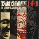 1+8+24/Cesare Cremonini