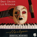 Harlequin/Dave Grusin, Lee Ritenour