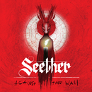 Against The Wall (Acoustic Version)/Seether