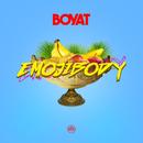 Emojibody/Boyat